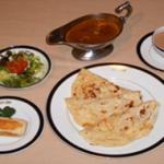 lunch_b